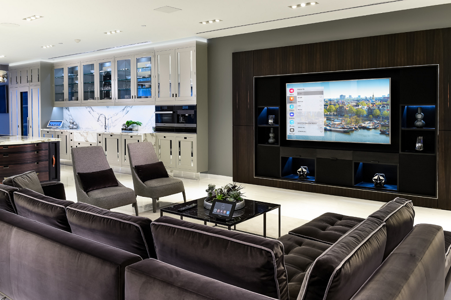 quick-guide-explore-the-basics-of-smart-home-automation